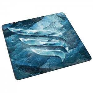 Mousepad Gamer Fallen Ice Wing Speed Grande 45 x 45 cm
