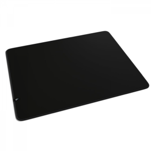 Mousepad Gamer Fallen Pantera Black Speed Grande 45 x 45 cm