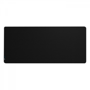 Mousepad Gamer Fallen Pantera Black Speed Extended 90 x 40 cm