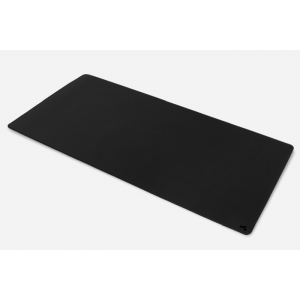 MousePad Glorious Gaming Extended Stealth 460x910x3mm - G-XXL-STEALTH