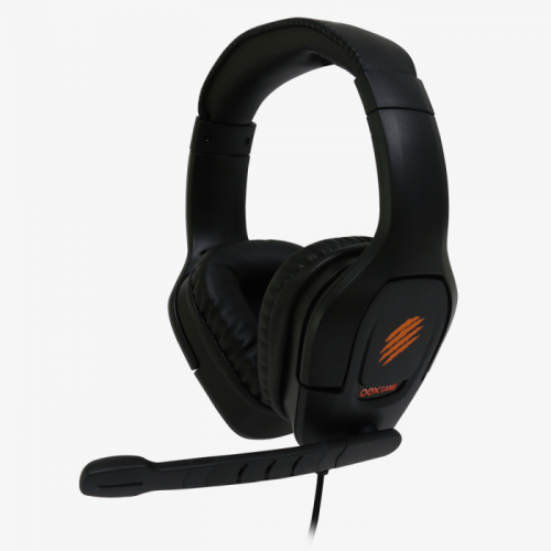 Fone OEX Gaming Brutal HS412 USB 7.1 Surround