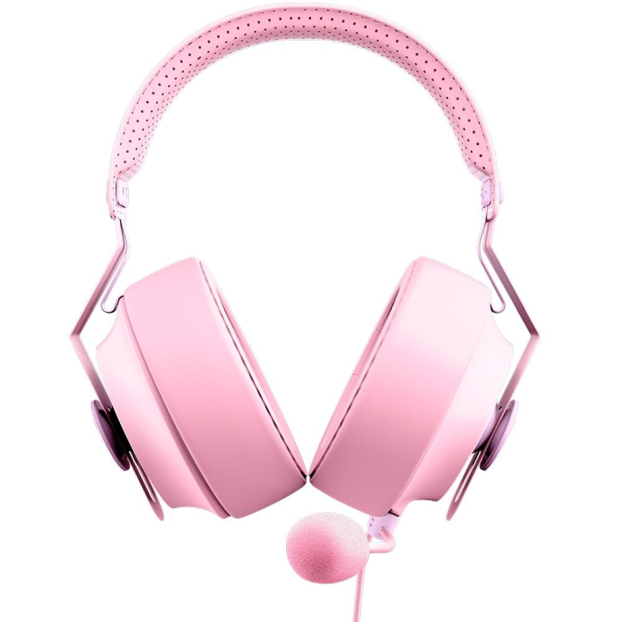 Fone Gamer Cougar Phontum S Pink Drivers 53mm Rosa - 3H500P53P-0001