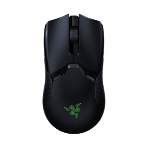 Mouse Razer Viper Ultimate Wireless Hyperspeed 20.000 dpi - 74 gramas