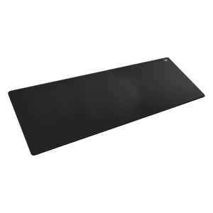 Mousepad Gamer Cougar Speed EX-XL Extended 90 x 40 cm - 3MSPDNXL.0001