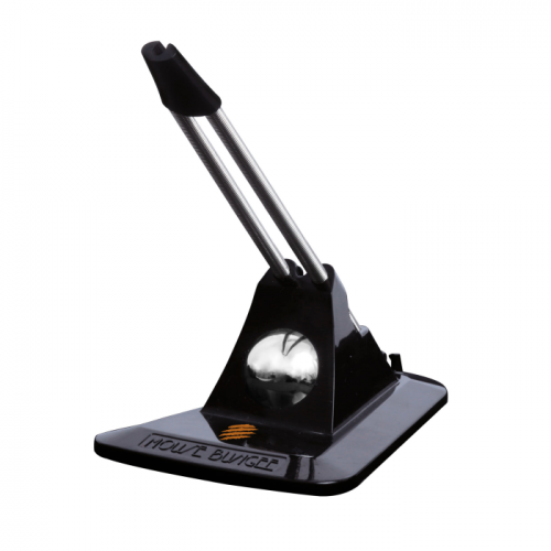 Mouse Bungee OEX Game Stick MB100