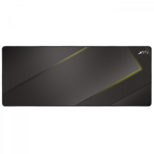 Mousepad Gamer Xtrfy G1 Speed Extra Grande 92 x 36 cm - XG-GP1-XL