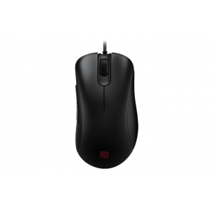Mouse Zowie Gear EC1 USB Black PMW 3360 - 9H.N24BB.A2E