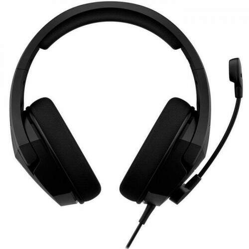 Fone Gamer HyperX Cloud Stinger Core USB 7.1 Surround - HHSS1C-AA-BK/G