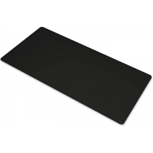 MousePad Glorious Gaming Extended Stealth 360x610x3mm - G-P-SEALTH