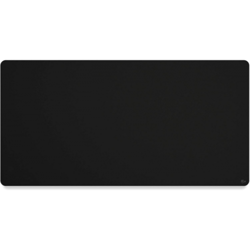 MousePad Glorious Gaming Extended Stealth 360x610x3mm - G-P-STEALTH