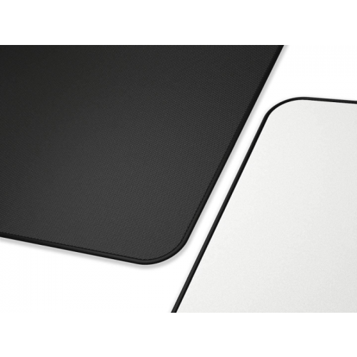 MousePad Glorious Gaming Extended White 460x910x3mm - GW-XXL