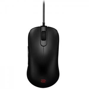 **OPENBOX** Mouse Zowie Gear S2 USB Black Edition - PMW 3360