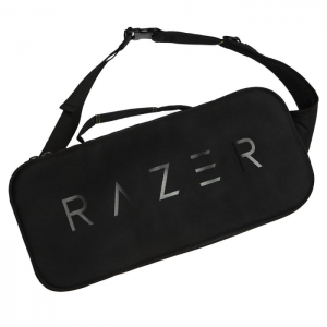 Bolsa Para Teclado Gamer Razer Keyboard Bag V2 - RC21-01280101-0500