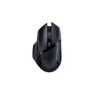 **OPENBOX** Mouse Sem Fio Gamer Razer Basilisk X Hyperspeed Wireless Optical 5G 16.000 Dpi
