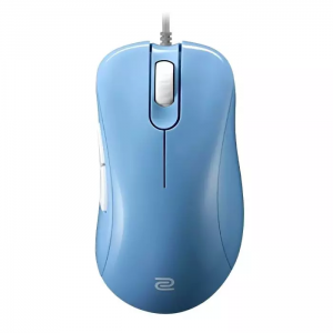 **OPENBOX** Mouse Zowie Gear EC1-B USB Divina Blue Edition - PMW 3360