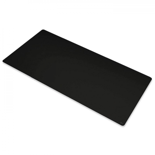 MousePad Glorious Gaming Extended Stealth 610x1220x3mm - G-3XL-STEALTH