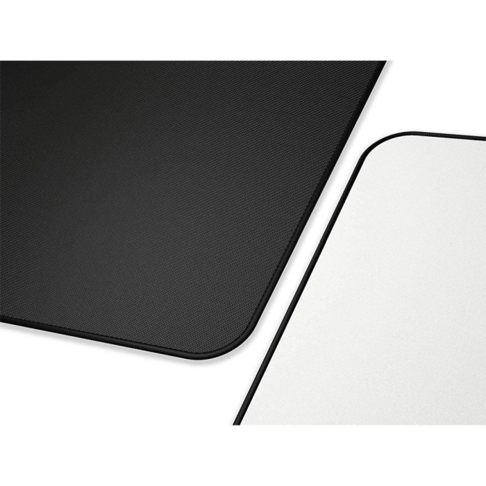 MousePad Glorious Gaming Extended White 610x1220x3mm - GW-3XL