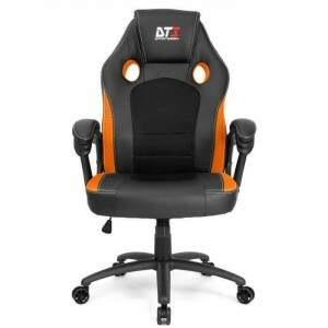 Cadeira Gamer DT3 Sports GT Orange - 10292-4