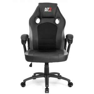 Cadeira Gamer DT3 Sports GT Grey - 10294-6
