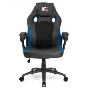 Cadeira Gamer DT3 Sports GT Blue - 10295-7