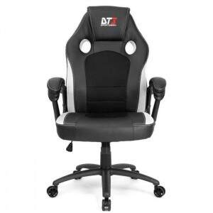 Cadeira Gamer DT3 Sports GT White - 10298-0