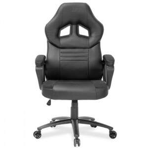 Cadeira Gamer DT3 Sports GTS Black Special Office - 10968-4