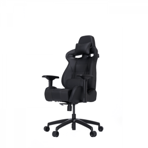 Cadeira Gamer Vertagear S-Line SL4000 Racing Series Black Carbon - VG-SL4000-CB