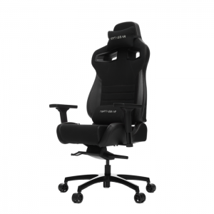 Cadeira Gamer Vertagear P-Line PL4500 Racing Series Black Edition - VG-PL4500-BK