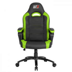 Cadeira Gamer DT3 Sports GTX Green - 10176-5