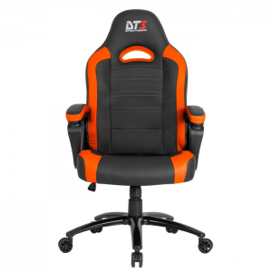 Cadeira Gamer DT3 Sports GTX Orange - 10177-6