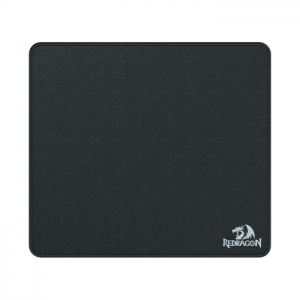 MousePad Gamer Redragon Flick L Speed 450x400x4mm - P031