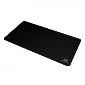 MousePad Gamer Redragon Flick XL Speed 900x400x4mm - P032