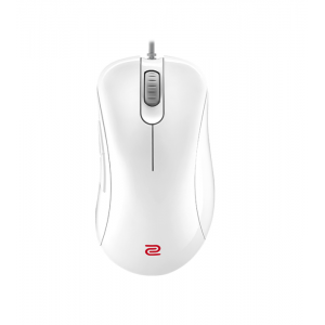Mouse Zowie Gear EC1 USB White PMW 3360 - 9H.N38BB.A3E