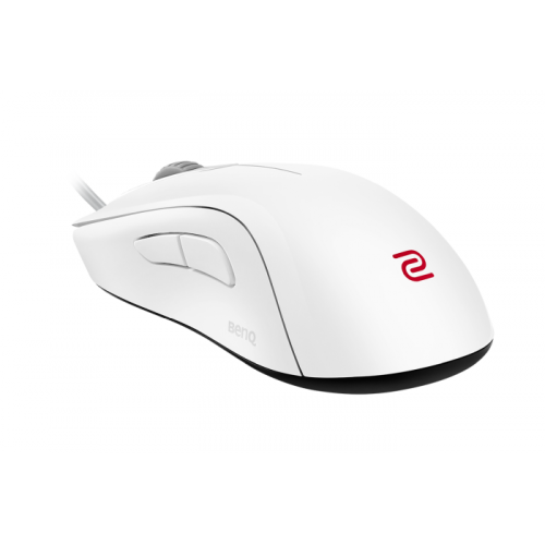 Mouse Zowie Gear S2 USB White Edition - Sensor PMW 3360