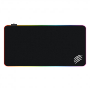 MousePad Gamer OEX Game Big Glow RGB Speed 800x400mm - MP311
