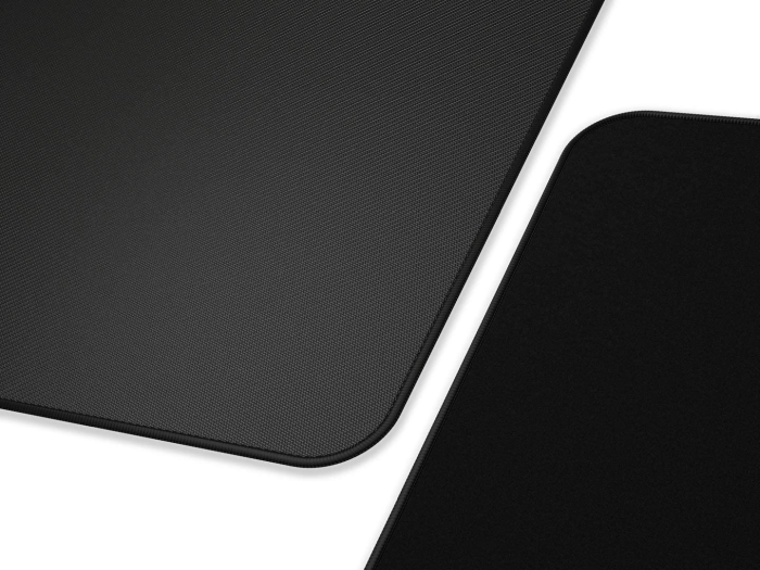 MousePad Glorious Gaming Extended 280x910x3mm - G-E-STEALTH