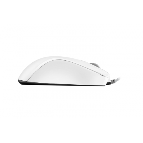 **OPENBOX** Mouse Zowie Gear S2 USB White Edition - Sensor PMW 3360