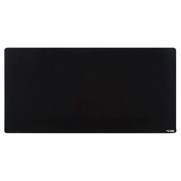 **OPENBOX** MousePad Glorious Gaming Extended 610x1220x3mm - G-3XL