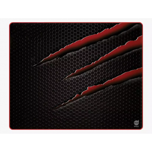 **OPENBOX** MousePad Dazz Gamer Nightmare Speed M 320x240mm - 624905