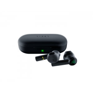 **OPENBOX** Fone Razer Hammerhead True Wireless Bluetooth 5.0