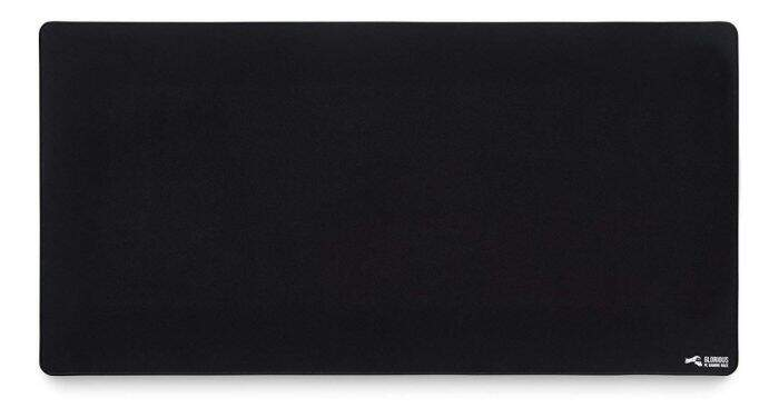 ** OPENBOX ** MousePad Glorious Gaming Extended 280x910x3mm - G-E