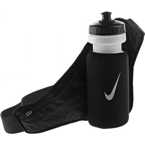 Cinto Core Running Hydration Pack