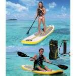 Prancha Sup Paddleboard Stand Up Airhead