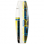 Obrien Wakeboard System 140