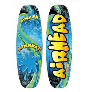 Airhead Wakeboard Splash 124