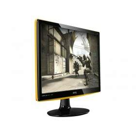 Monitor LED Gamer Benq 21,5\\\' E-Sports Full HD 1ms - RL2240HE