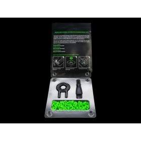 Razer Mechanical Keyboard Enhancement Kit