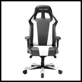 Cadeira DXRACER KING K-Series OH/KS06/NW