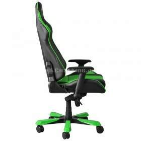 Cadeira DXRACER KING K-Series OH/KS06/NE