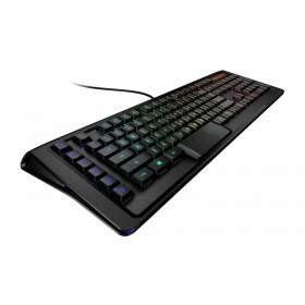 # BLACK NOVEMBER # Teclado SteelSeries Apex M800 Mechanical RGB